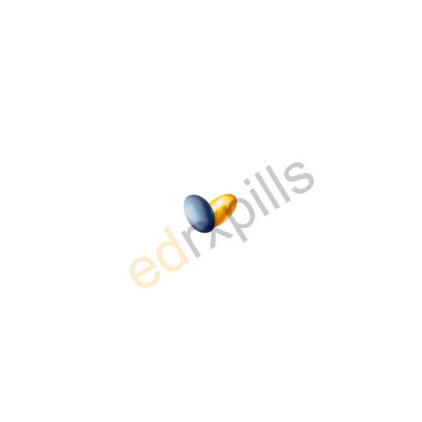 Active Pack (sildenafil or tadalafil)