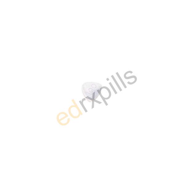 Fildena Ct (sildenafil citrate)