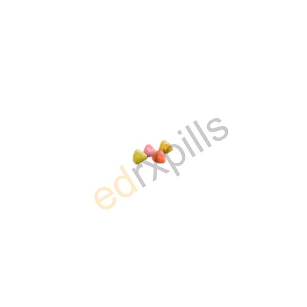 Fildena Xxx (sildenafil citrate)