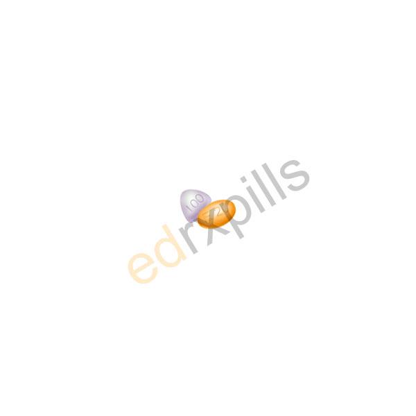 Professional Pack (sildenafil or tadalafil)