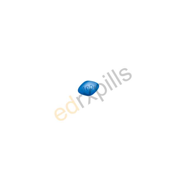 Zenegra® (sildenafil citrate)