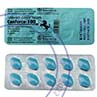 Cenforce® (sildenafil citrate)