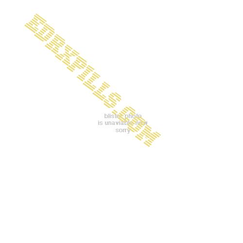 Light Pack (sildenafil or tadalafil)